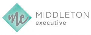 Middleton Executive Logo